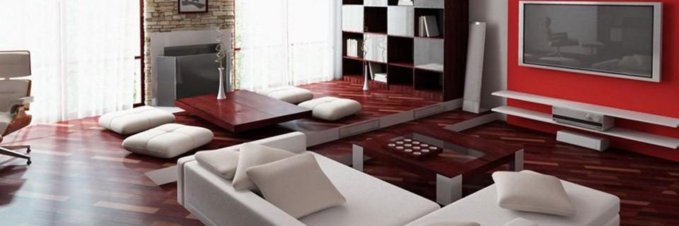Interior design moldova international outsourcing for Interior design services new york