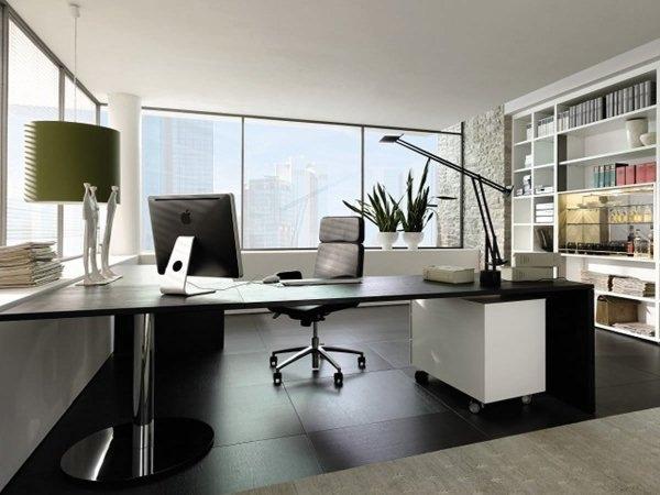 Feng Shui în biroul tău